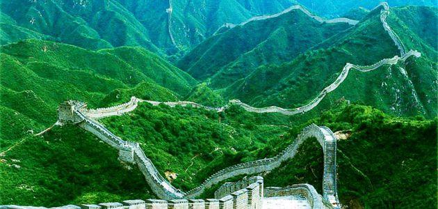 Kina, najbolje skrivene tajne veličanstvene Kine